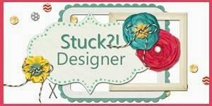 Stuck!?