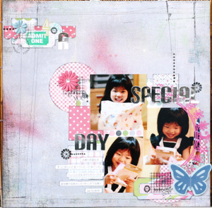 A_special_day