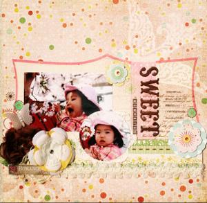 Sweet_memories