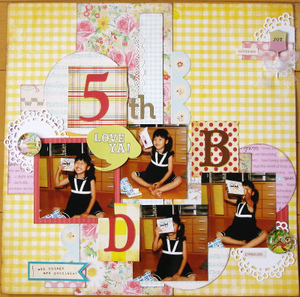 5th_bd