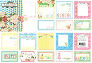 Journaling_cards_4e033be2aa8d2