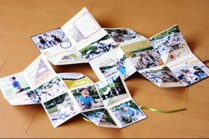 Origamibook2