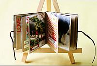 Minibook_3