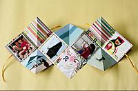 Origami_book