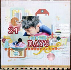 24days_2