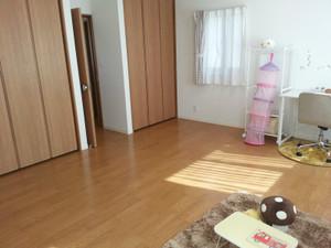 Misawa_room