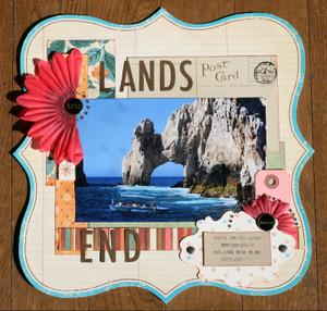 Lands_end_2