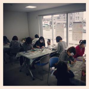 Mizushima20153_2
