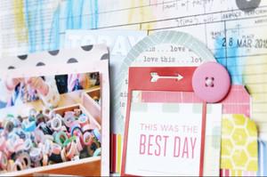 Best_day_2_2