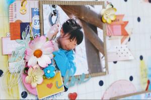 Love_2015_spring1