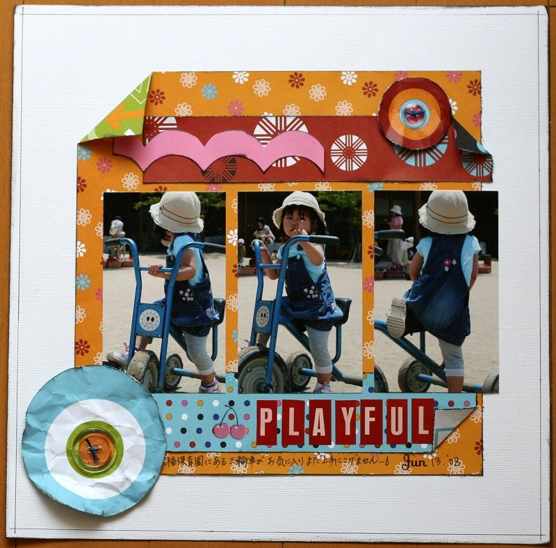 Playful_2