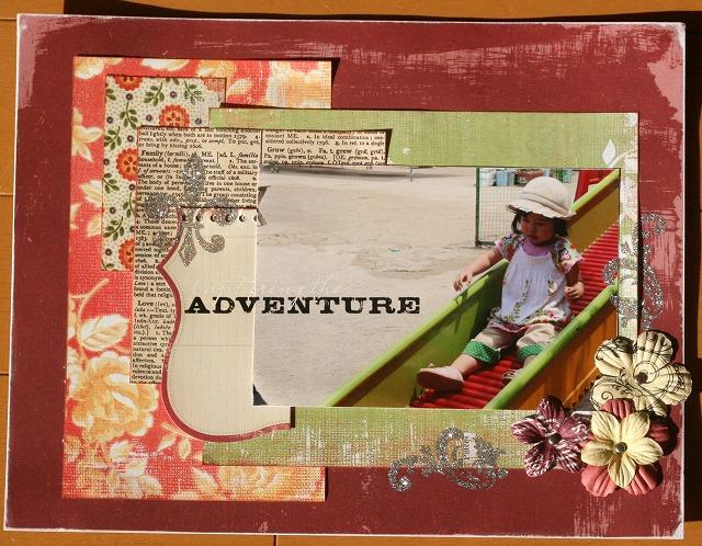 Adventure_yuki