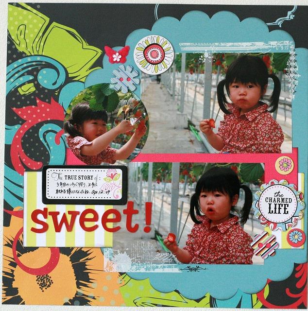Sweet04_2