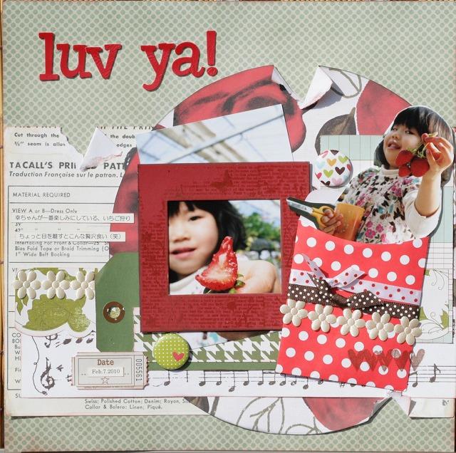 Luv_ya