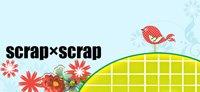 scrapxscrap